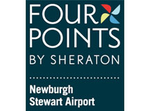 4 Points Shereton