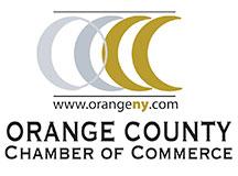OC Chamber of Commerce